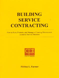 analysis australian building contracts Australia is a country in the southern hemisphere comprising the mainland of the australian continent, the island of tasmania and numerous  contractual issues contracts do not have to be in writing on a formal document and signed to be legally binding the major elements of formation of a.
